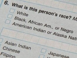 Sociological Cinema- Lesson plan idea for race and