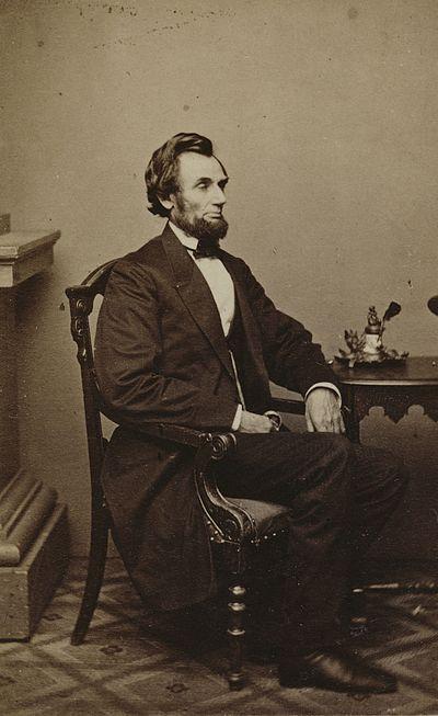 Abraham Lincoln O-49 by Gardner, 1861.jpg