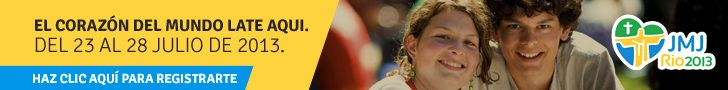 Un biblista anglicano y un teólogo laico recibirán el premio Ratzinger 2013 | ZENIT - El mundo visto desde Roma