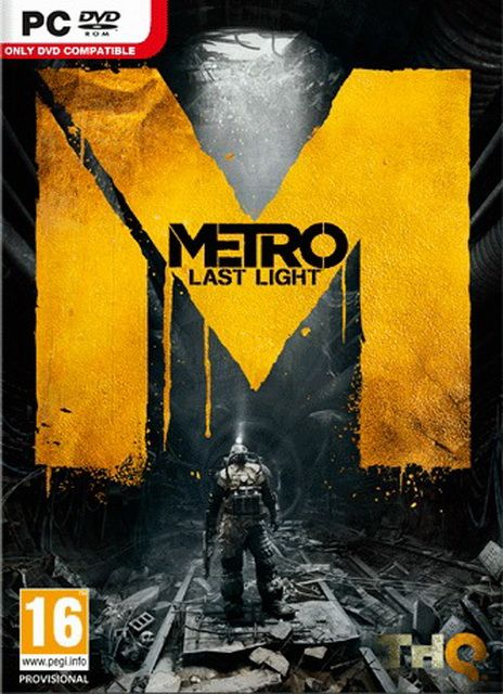 crack pc Metro Last Light steam, free download Metro Last Light, gamekult, jeux pc telecharger, jeux pc torrent, jeux video, jeuxvideo, jvc, lien direct Metro Last Light, lien torrent Metro Last Light, Metro Last Light pc gratuit, Metro Last Light pc telecharger gratuit complet, Metro Last Light serial key steam, pc crack Metro Last Light, telecharger et Metro Last Light, telecharger gratuitement Metro Last Light, telecharger jeux pc, telecharger jeux sur pc, telecharger Metro Last Light
