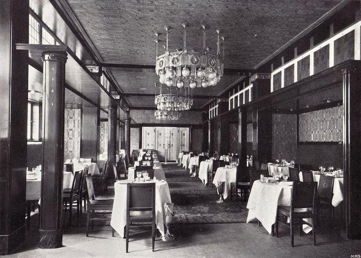 Haus Rheingold