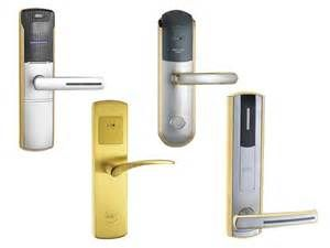 Interior Door Lock Types Inspiration Decorating - The Best Image Search
