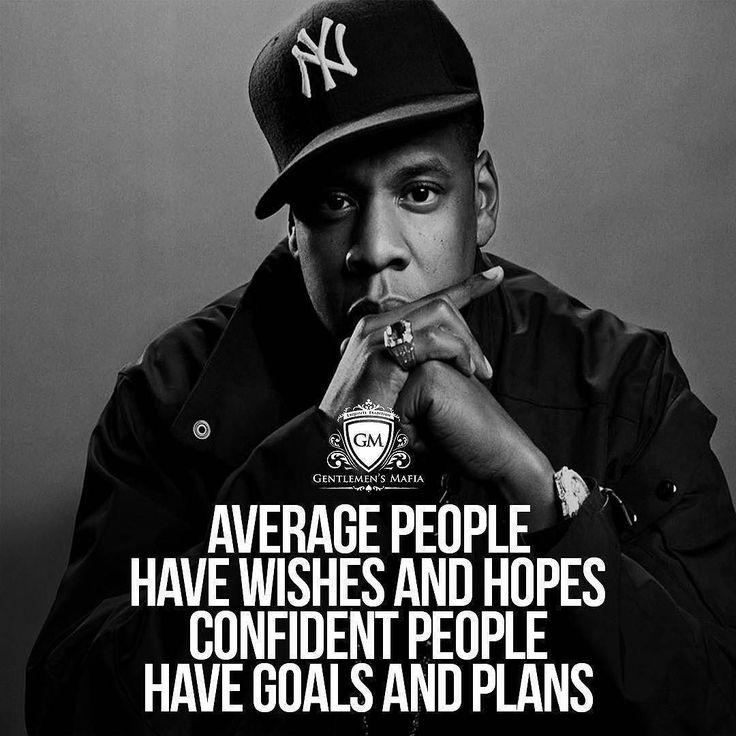 Inspirational Quotes Motivation: Best 25+ Motivation Success Ideas On Pinterest