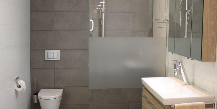 Dusche Online Planen : Meer dan 1000 afbeeldingen over Badkamer op Pinterest – Toiletten, Met