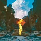https://www.quedeletras.com/cd-album/bonobo/migration/19855.html
