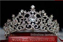 Shop wedding tiara online Gallery - Buy wedding tiara for unbeatable low prices on AliExpress.com - Page 25