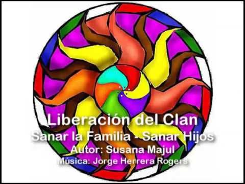 Liberacion del Clan