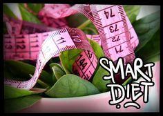 Περιττά κιλά, τέλος! Η δίαιτα που θα διώξει το λίπος από το σώμα σου...