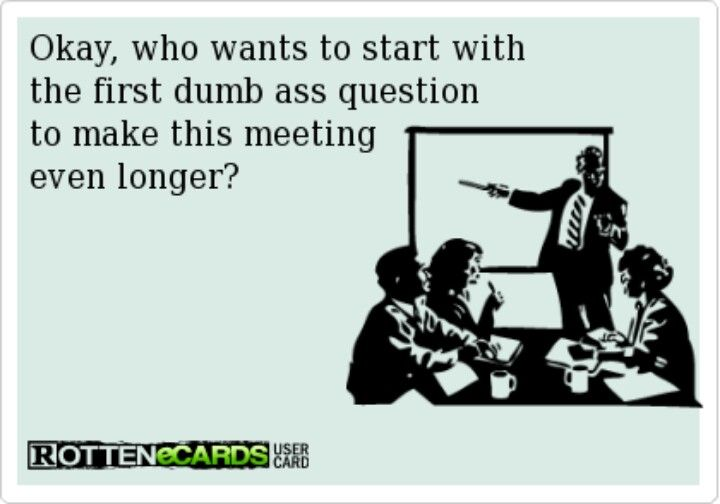 Office humor - lmao! This is me!