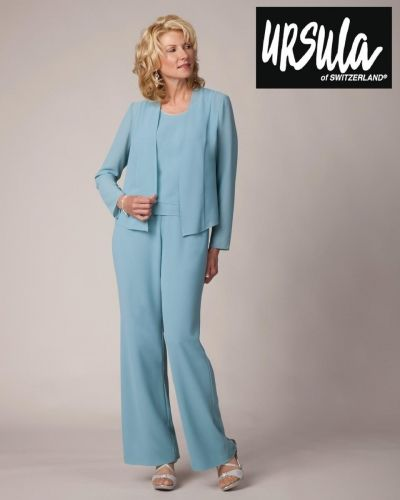 Cameron Blake 111673: Best 25+ Dressy Pant Suits Ideas On Pinterest