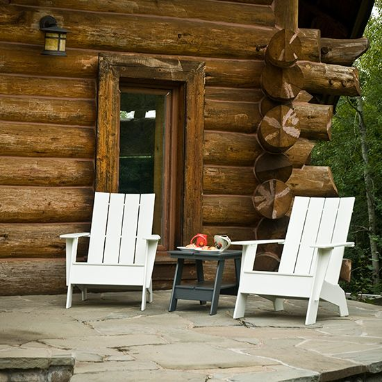 24 Best Images About Adirondack Chairs On Pinterest Design Compact And Tor