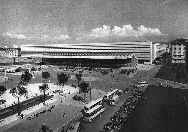 Pi di 25 fantastiche idee su progetti architettonici su for Piani architettonici gratuiti