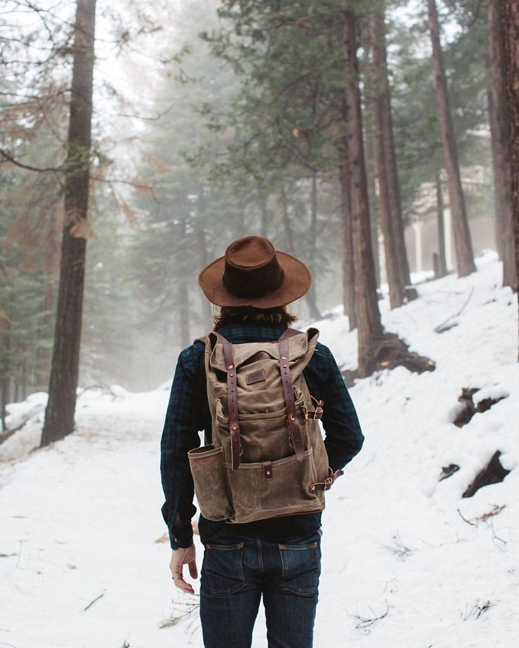 "Bradley Mountain on Instagram: ""Wanderings with @gregorywoodman #liveadventurously"""