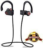 #9: B-sea Wireless Bluetooth Headphones Noise Cancelling Sport Headset with Mic and Secure Ear hooks - Homepage (http://amzn.to/2ckfq1Z): Premium Audio (http://amzn.to/2bv9z8G) Home Theater Systems (http://amzn.to/2c0tU2N) Speakers (http://amzn.to/2c0uayW) Wireless Audio (http://amzn.to/2bse2Kr) Accessories (http://amzn.to/2bJOVR8)