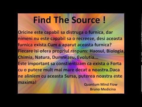 The Flow System  cu Bruno Medicina #TheFlowSystem #StareadeFlow #StareadeFlux #BrunoMedicina #Romania  www.brunomedicina.com