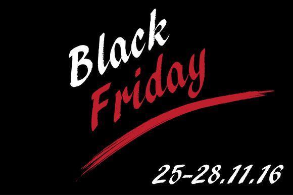 Sale black Friday!!! by Orangepencil on @creativemarket