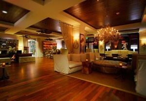 Bohemian Hotel Celebration  700 Bloom Street Celebration, FL 34741  407-566-6000  info@celebrationhotel.com