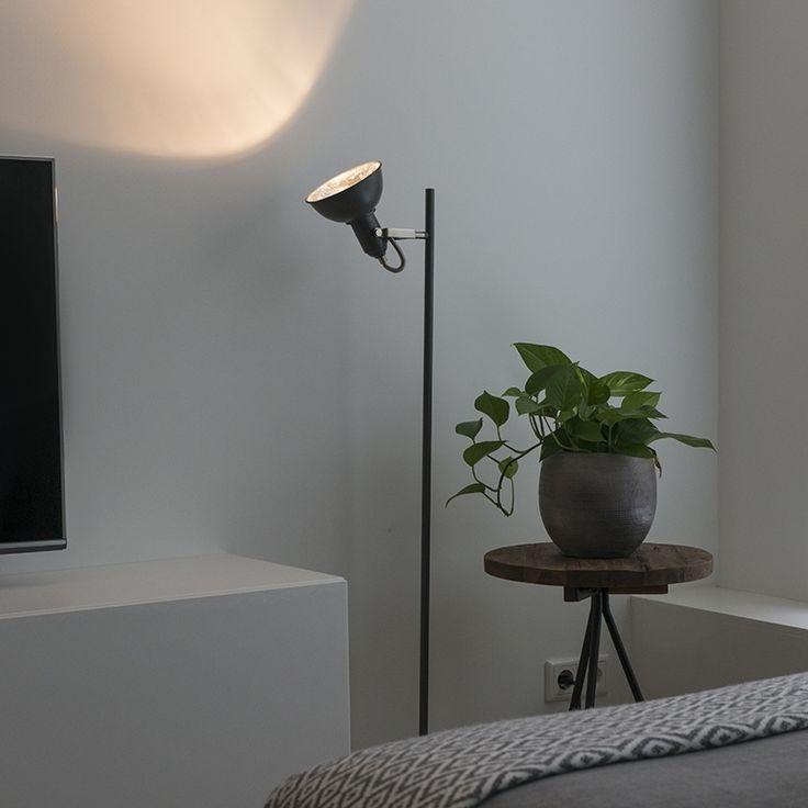 Die besten 25+ Rustikale leuchten Ideen auf Pinterest rustikale - lampen für das badezimmer