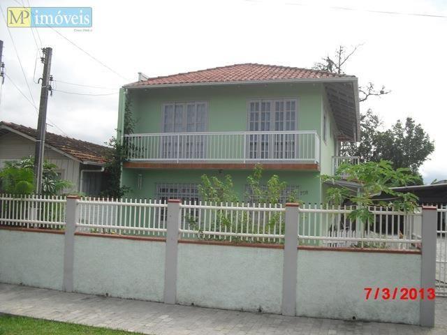 Sobrado com 5 Quartos à Venda, 300 m² por R$ 240.000 Rua Salete Taváres Praia de Armacao, Penha, SC, Foto 25