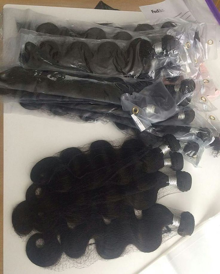 beauty hair for you body wave WhatsApp:86180 5350 3095 Large stock for 100% virgin unprocessed human hair tangle &shed free. Best quality with reasonable price. Offer best service before and after sales.various styles8-30inch 7a8a in large stock ! Shipment: USA 2-3 days 3 days to Europe 3-5 days to Africaby DHLTNTFEDEX Payment: paypalwestern unionmoney gram Emai:slovehair@gmail.com Skype:slovehair #slovehair #virginhair #hair #humanhair #hairweft #wavy #bodywave #loosewave #deepwave…