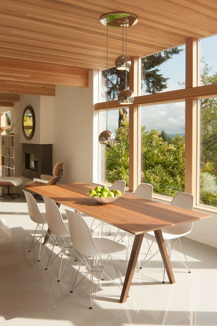 Best 25 Seattle homes ideas on Pinterest Wood windows Black