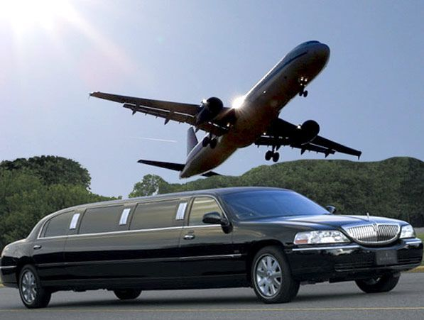 Car Service From Fort Lauderdale Airport To Delray Beach