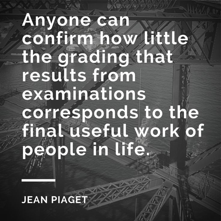 an introduction to the life of jean piaget An extensive biography on jean piaget along a presentation of his cognitive  child  the jean piaget dictionary: important terms introduced by piaget  piaget's.