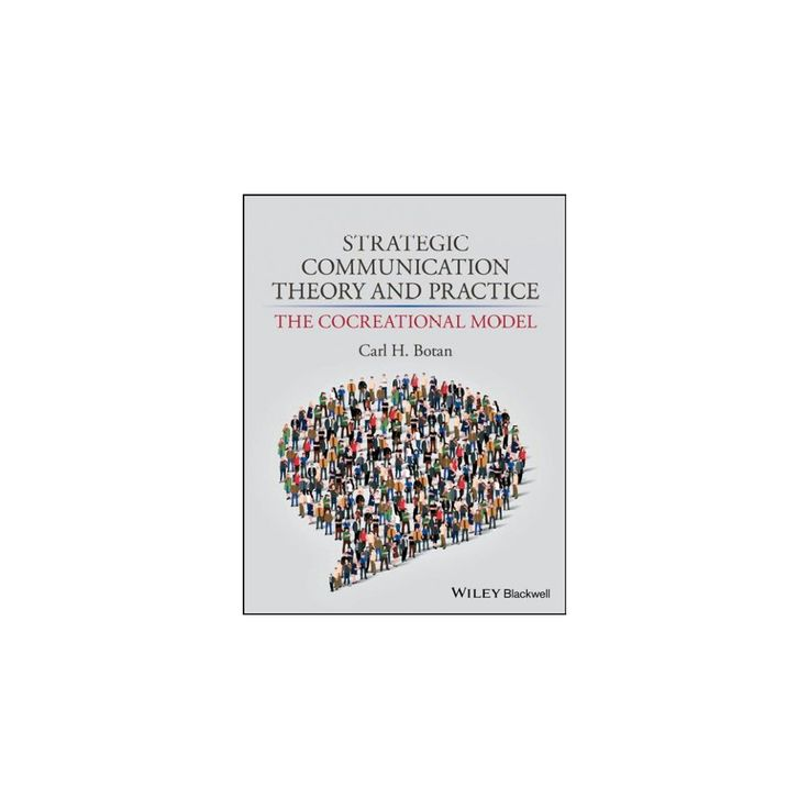eda 575 communication theories New book focuses on sustainability communication in organizations can be improved by understanding various communication theories economic development.