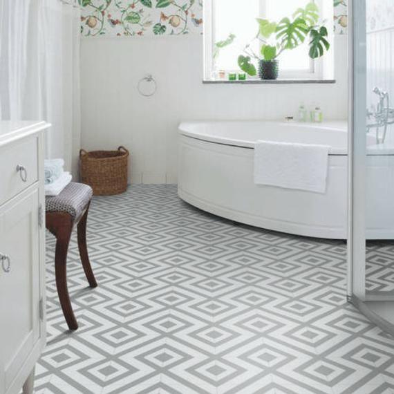 Granada Grey Sheet Vinyl Flooring 2 Metre Wide Roll Etsy In 2020 Bathroom Vinyl Vinyl Flooring Bathroom Vinyl Flooring Kitchen