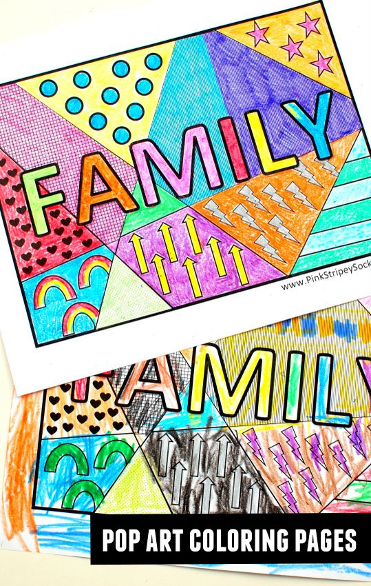 pop art coloring pages - 17 beste afbeeldingen over tekenen op pinterest keith