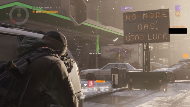 The Division PC Screenshots Show Very Detailed Shadows & Characters; AA Great In Motion - http://eleccafe.com/2016/01/23/the-division-pc-screenshots-show-very-detailed-shadows-characters-aa-great-in-motion/