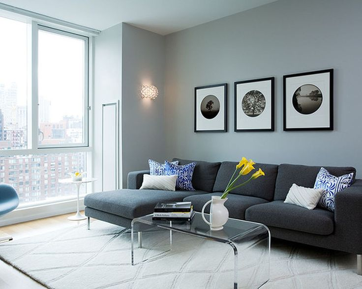 Perfect Best 25+ Gray Sectional Sofas Ideas On Pinterest   Green Living Room Sofas,  Grey And Purple Wallpaper And Gray Couch Decor Part 30