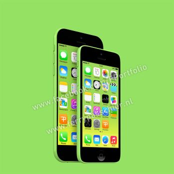 New rumor claims Apple will launch three iPhone models this year, including 4-inch iPhone 6C.