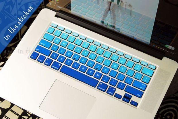 Pin On Macbook Desktop Hintergrund Asthetischen Jahrgang