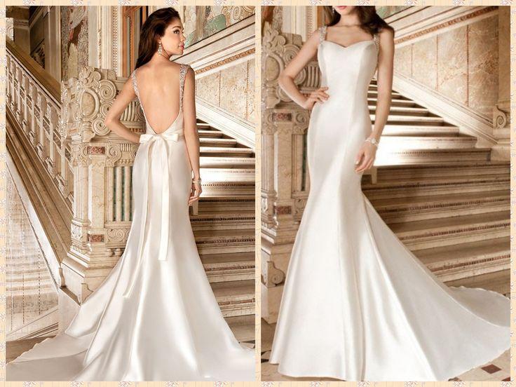 Pink Bubbles of Sunshine | Online personal Bridal Shopper on a budget! Dresses under $600!