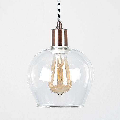 Bedroom Lamps Tesco: Best 25+ Suspended Ceiling Lights Ideas On Pinterest