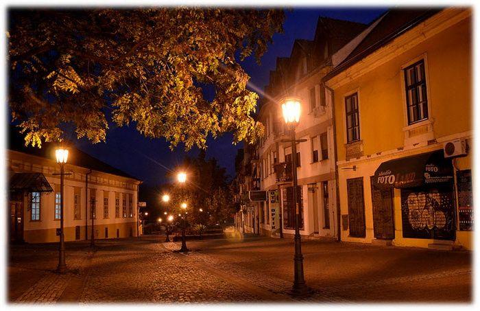 Smeštaj Pančevo :: Apartmani, Hoteli, Vile Pančevo | Smeštaj Srbija 2016 - Beograd | Novi Sad | Zlatibor | Kopaonik - Apartmani, Vile, Hoteli, Smeštaj
