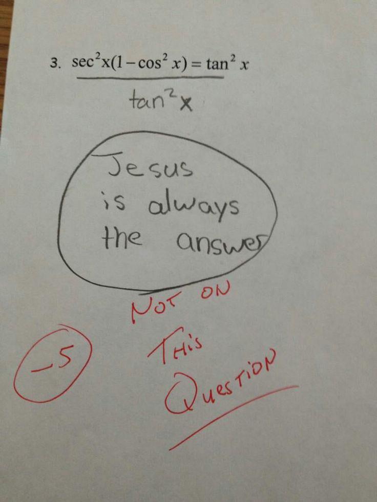 Funny Meme Comic Jokes : Best christian humor images on pinterest