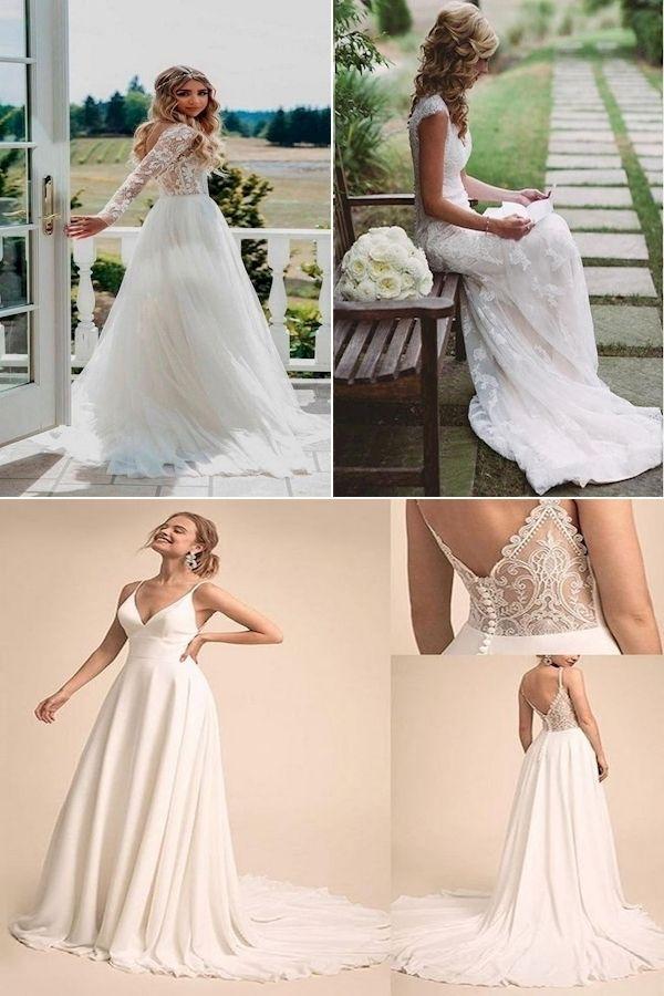 Indian Wedding Dresses Off The Rack Wedding Dresses Bridal Dresses Hd In 2020 Wedding Dresses Wedding Dresses Lace Dresses
