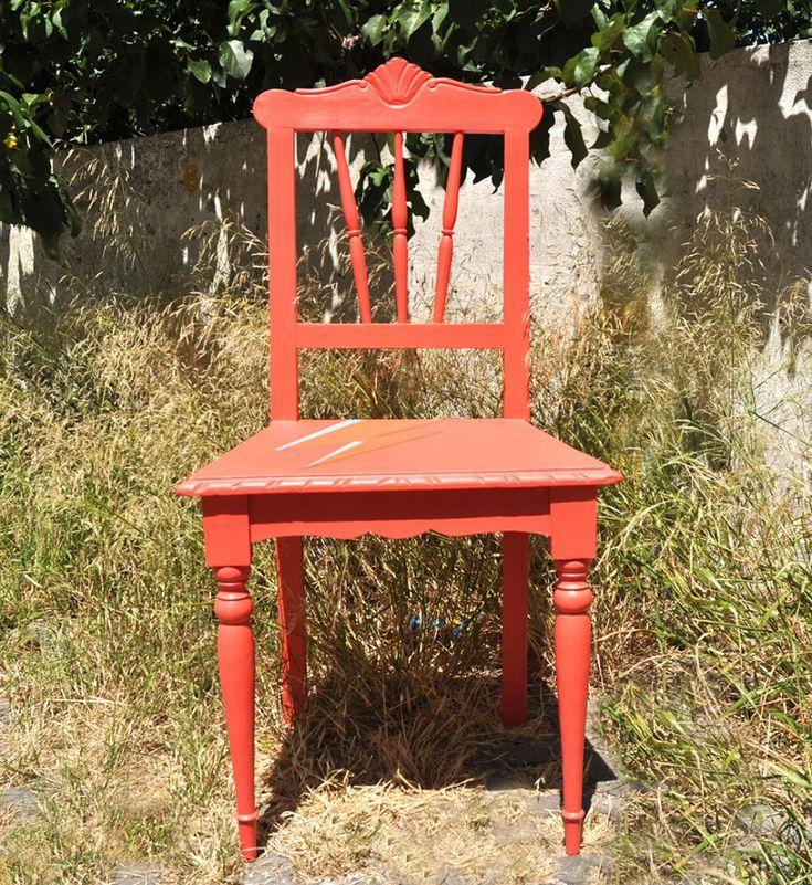 david-bowie-cadeira-2
