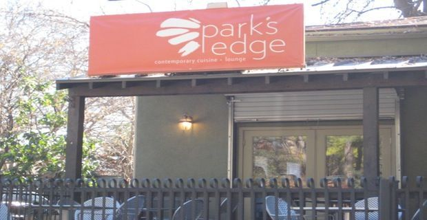 Kitchen Nightmares Park S Edge Closed Inman Park Kitchen Nightmares Park Restaurant