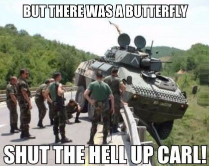30b5d2dd08540cdf3c5407ed65a152cf rss feed military humor 199 best military laughs images on pinterest funny stuff, jokes