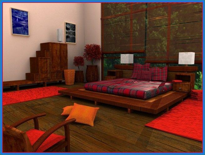 Amazing Floating Hardwood Floor read more on http://bjxszp.com/home-landscaping/floating-hardwood-floor-2/