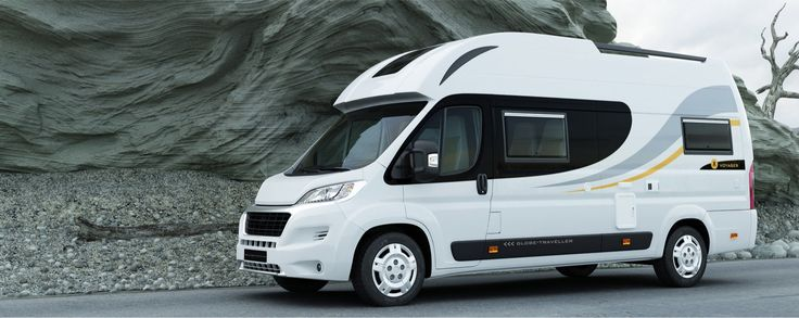RV Rental | Wish to visit Poland? Start your self-drive adventure with us. Quality of the vans will make renting experience one you will enjoy and remember...