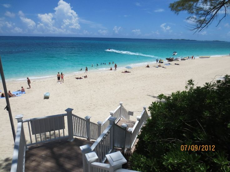 Sunrise Beach Resort Vacation Rental - VRBO 1290 - 3 BR Paradise Island Villa in Bahamas, Sunrise Beach Resort-Same Beach as Atlantis-3 Bedroom