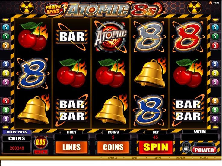 Slot_casino is no longer an unfamiliar name in the world