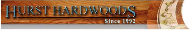 """Tigerwood Hardwood Flooring - 5/8"""" Unfinished Engineered...5 mm wear thickness, available 3-5"""" widths"""