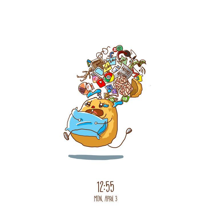 need sleep #art #artwork #dailyart #pillow #youtube #adobe #wacom #chrome #sleep #instagram #line #webtoon #music #stickynote #sketch #skecthbook #digitaart #draw #drawing #paint #gmail #microsoftapps #digitaldrawing  #doodle #photoshop #design #graphicdesign