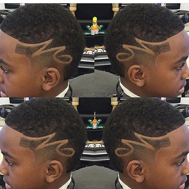 Haircut inspi for men #beauty_haircut..