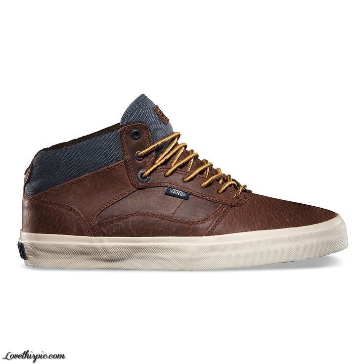 Shoebook Canvas Sneakers Camel Casual Shoes clearance sale online shopping online with mastercard big sale sale online comfortable for sale TKZ1jnA